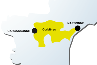 carte-LR-colorisee-corbieres-coupees