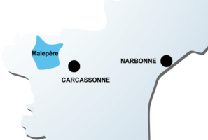 carte-LR-colorisee-malepere-coupees