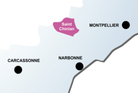 carte-LR-colorisee-saint-chinian-coupee
