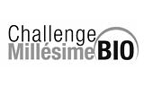 logo-millesime-bio