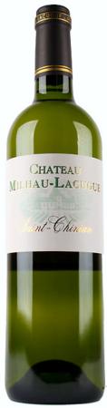 saint-chinian-blanc