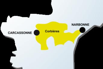 carte-LR-colorisee-corbieres-coupees