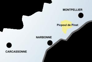 carte-LR-colorisee-picpoul-coupee