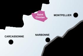 carte-LR-colorisee-saint-chinian-coupee