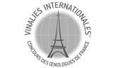 logo-vinalies