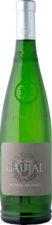 picpoul-pinet2