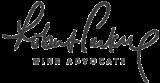 logo-robert-parker-768x399