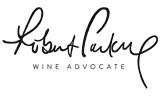 logo-wine-advocate