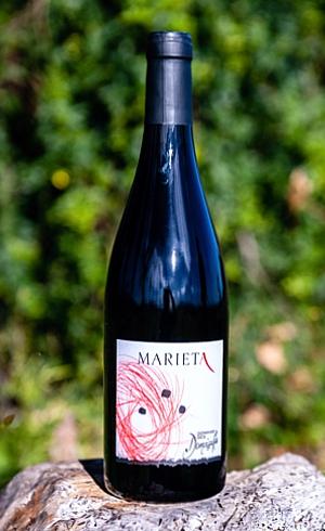 marieta-rouge
